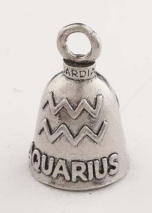GB Aquarius Guardian Bell® Aquarius