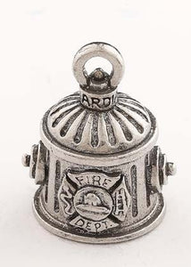 GB Fire Fighter Guardian Bell® Fire Fighter