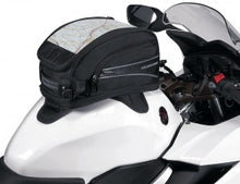 Load image into Gallery viewer, CL-2015-MG Journey Sport Tank Bag Magnetic Mount