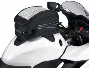 CL-2015-MG Journey Sport Tank Bag Magnetic Mount