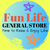 FunLife General Store
