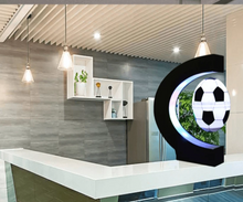 Load image into Gallery viewer, Soccer LED Hanging Light