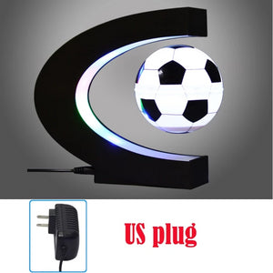 Soccer LED Hanging Light