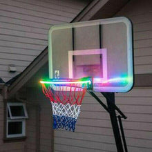 Load image into Gallery viewer, Basket Ball Rim Light*