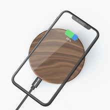 Load image into Gallery viewer, QI Wireless Charger