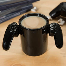 Load image into Gallery viewer, Game Controller Handle Mug
