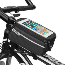 Load image into Gallery viewer, Waterproof Mobile Case Holder For Your Bike