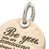 Palas Be you charm