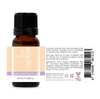 ECO. Little Lullaby Essential Oil Blend