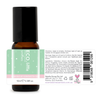 ECO. Little Sniffles Essential Oil Rollerball