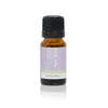 ECO. Little Immune Booster Essential Oil Blend
