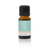 ECO. Little Study Time Essential Oil Blend