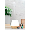 ECO. Blist Mist 8hr Diffuser