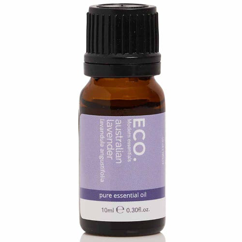 ECO. Lavender Essential Oil