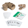 Urban Greens Groovy Greens Grow Kit