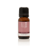 ECO. Immune Support Essential Oil Blend