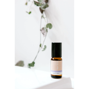 ECO. Little Lullaby Rollerball Essential Oil Blend