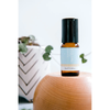ECO. Little Peaceful Essential Oil Rollerball