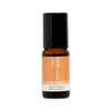 ECO. Sleep Rollerball