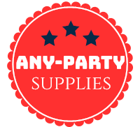 AnyPartySupplies