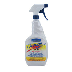 Orange Guard Water Based Insect Killer (32 Oz.)