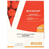 Mycostop Biofungicide for Disease Control