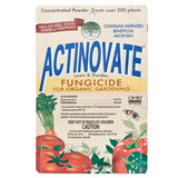 Actinovate Fungicide - (2 oz.)