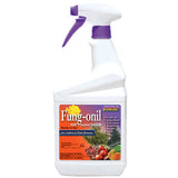 Bonide Fung-onil Multi-Purpose 32oz