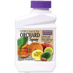 Bonide Citrus, Fruit & Nut Orchard Spray (32 Oz)