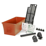 EarthBox Garden Growing Kit