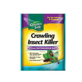 Crawling Insect Killer (Diatomaceous Earth)