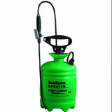 Hudson Farm & Garden Sprayer (2. Gal)