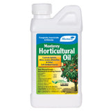 Monterey Horticultural Oil (1 Pint)