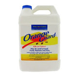 Orange Guard Water Based Insect Killer (1 Gal.)