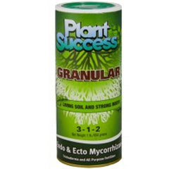 Plant Success Mycorrhizal Fertilizer Additive (1 lb)