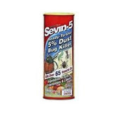 Sevin-5 Ready-to-Use Bug Killer