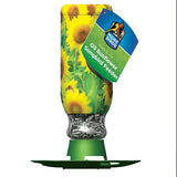 Sunflower Songbird Feeder (6 oz.)