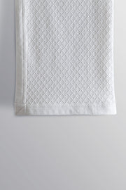 Madison Collection Cotton Blanket
