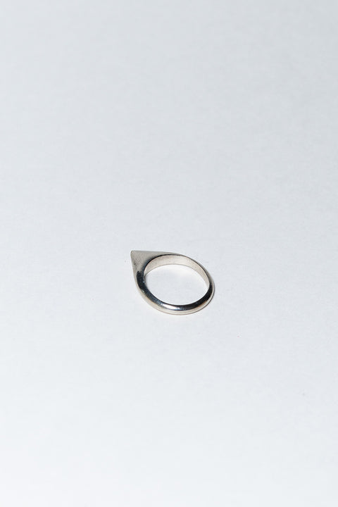 APPIAS ring silver