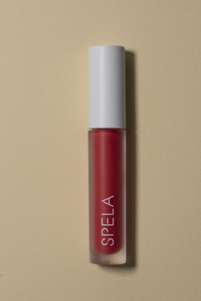 Jet Set Liquid Lipstick