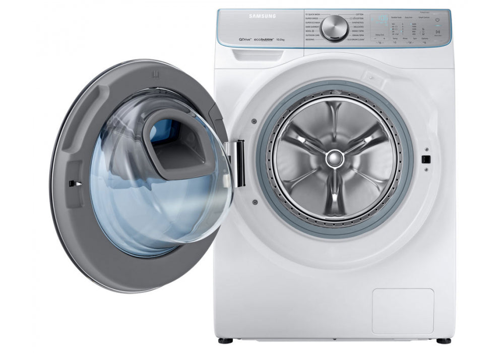 Samsung WW10M86DQOA 10KG QuickDrive™ Washing Machine