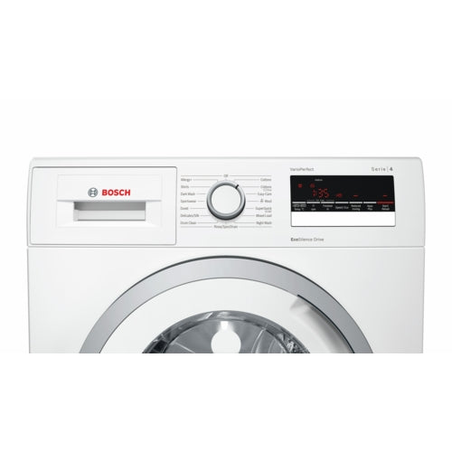 Bosch Automatic washing machine Serie 4 WAN28201GB