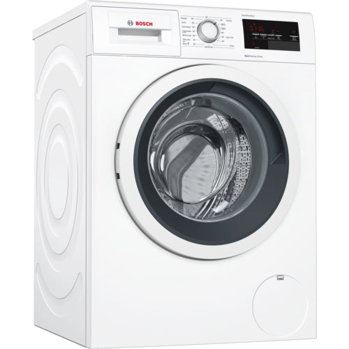 Bosch Automatic washing machine Serie 6 WAT28371GB