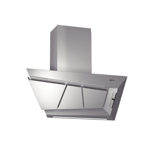 Neff D99L20N0GB Chimney Hood with Glass