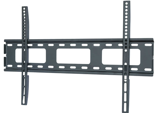 Ecobracket PLF1000 Fixed Wall Mounting Bracket
