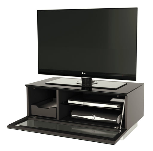 Alphason EMT850 Element TV Cabinet