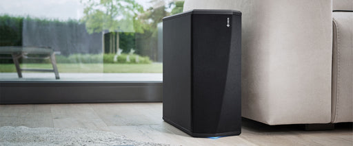 HEOS SUBWOOFER Home Cinema Subwoofer