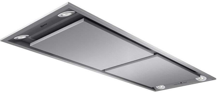 Neff I92C67N1GB 120cm Wide Ceiling Ventilation