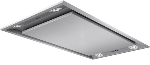 Neff I99C68N1GB 90cm Wide Ceiling Ventilation