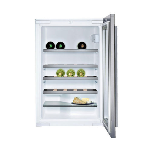 Neff K3670X0GB Wine Cooler